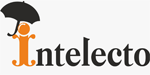 Intelecto Consulting